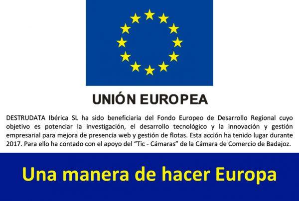Subvencion-Tic-Camaras-Camara-Comercio-Badajoz